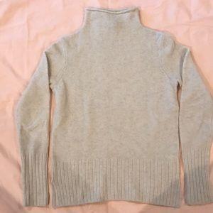 Sweater - Madewell - Size XXS